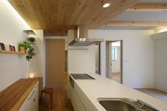 アトリエ スピノザ   「 関町北の家 」一般住宅設計/井東力   東京都   建築家WEB japan architects