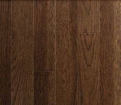 Hickory Nile by Vintage Hardwood Flooring  #hardwood #hardwoodflooring #hickory #pecan