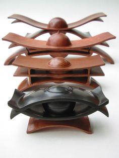 Stephen Hughes | Bungendore Wood Works Gallery