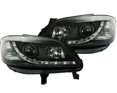 48 best upgrade vauxhall lights images angel eyes projector rh pinterest com