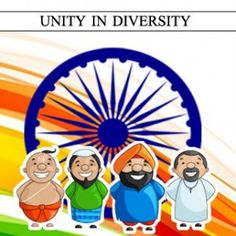 poster on unity in diversity in india / india unity in diversity poster ; poster on unity in diversity in india ; unity in diversity poster india drawing Poster On Independence Day, Independence Day Drawing, Happy Independence Day India, Independence Day Images, Unity In Diversity Essay, Diversity Poster, Art Drawings For Kids, Drawing For Kids, Drawing Ideas