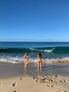 Summer Dream, Summer Girls, Summer Beach, Summer Time, Summer Energy, Summer Body Goals, California Dreamin', Summer Feeling, Beach Walk