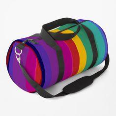 Designs, Gym Bag, Fresh, Clock, Bags, Nice Asses