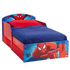 Oltre 25 fantastiche idee riguardo cassetti sotto letto su - Cassetti sotto il letto ...