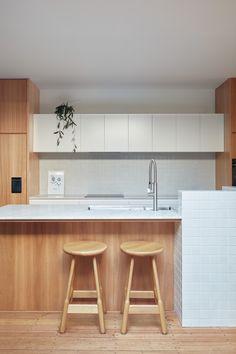 564 best kitchen interior design projects ideas inspiration rh pinterest com