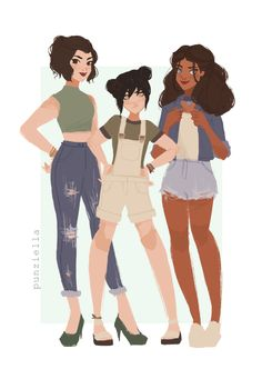 http://punziella.tumblr.com/post/129347210257/sometimes-i-think-about-the-ladies-of-atla-and-cry