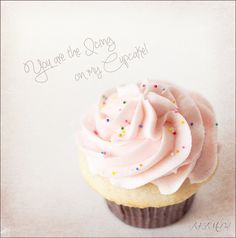 1000+ images about Icing on my Cupcake on Pinterest ...
