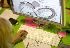 Adobe Muse and Creative Cloud