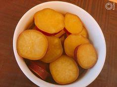 Snack Recipes, Snacks, Chips, Fruit, Food, Snack Mix Recipes, Appetizer Recipes, Appetizers, Potato Chip