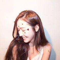 Jessica Jung, Ice Princess, Princess Kate, Snsd, Seohyun, Jessie, Instyle Magazine, Cosmopolitan Magazine, Krystal Jung