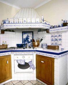 narożna kuchenka - Szukaj w Google Kitchen Island, Kitchen Cabinets, Google, Home Decor, Restaining Kitchen Cabinets, Homemade Home Decor, Kitchen Base Cabinets, Interior Design, Home Interiors