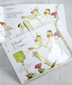 Casamento e outras festas na Cote D'Azur : Convites para casamento - já escolheu o seu? #convitecasamento, #noivas, #casamento