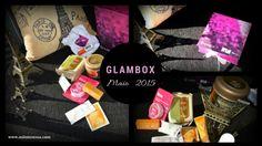 Mi interessa: GLAMBOX MAIO 2015
