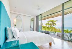 Point Yamu by Como hotel - Phuket, Thailand - Smith Hotels