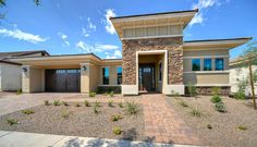 51 best curb appeal arizona homes images in 2019 arizona curb rh pinterest com