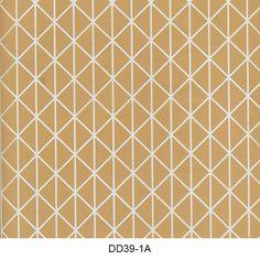 Hydrographic film design pattern DD39-1A