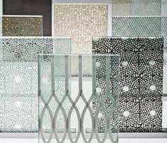 Textiles Glas   Tex Glass® von Nya Nordiska   Architonic