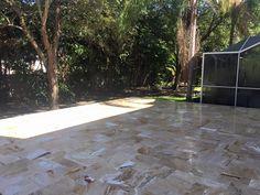 130 Tampa Brick Paver Ideas Brick Pavers Paver Outdoor Pavers