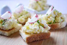 Der #Kartoffelaufstrich ist ideal für die Jause. Dieses Rezept schmeckt vorzüglich und ist beliebt bei Weinverkostungen.