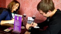 https://www.flirt.com/blog/2015/10/07/question-which-is-better-online-dating-or-speed-dating/