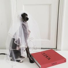 This Italian Greyhound is Way More Fashionable Than All of Us | #WOOFipedia by The American Kennel Club #WOOF