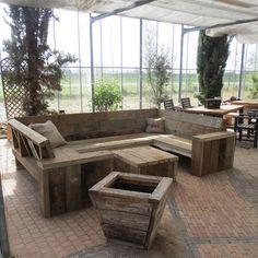 Unterwasserholz-bank-'Bremen'2
