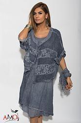 Pippa 2pc Dress Spring 2015, Boho Chic, Cold Shoulder Dress, Tunic Tops, Stylish, How To Make, Dresses, Women, Fashion