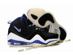 Air Penny 5|ken griffey shoes|charles barkley shoes|air penny 2|penny  hardaway shoes|Nike Zoom Rookie|Nike Air Penny Retro | Shoes | Pinterest |  Outlets, ...