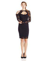 Amazon.com: Dresses - Clothing: Clothing, Shoes & Jewelry