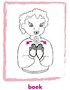 - Boek Baby Sign Language, Signs, Parenting, Babies, Children, Fun, Nice, School, Babys