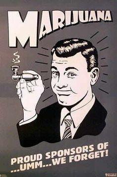 What were we sponsoring? Think different. Vintage Advertisements, Vintage Ads, Vintage Posters, Retro Posters, Vintage Humor, Vintage Comics, Funny Quotes, Funny Memes, Hilarious