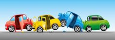 Tips to Save on Car Insurance | MakeMoneyInLife.com