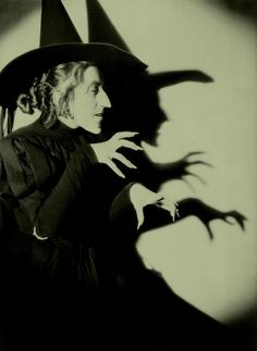 Margaret Hamilton as The Wicked Witch in The Wizard of Oz. clairekinder Margaret Hamilton as The Wicked Witch in The Wizard of Oz. Margaret Hamilton as The Wicked Witch in The Wizard of Oz. Margaret Hamilton, Ann Hamilton, I Movie, Movie Stars, Wizard Of Oz 1939, Wizard Of Oz Witch, The Witch Movie, Wizard Of Oz Movie, Wizard Of Oz Cast