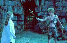 """""""I do believe in fairies, I do! I do!""""            Tutti i bambini, salvo uno, crescono:  la storia di Peter Pan , primo e forse ve..."""