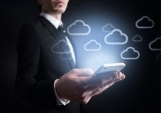 On-premises vs cloud call centers: Which performs better?