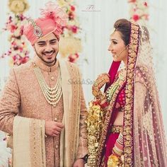 Photo 36 of 83 from the album Portfolio, Tuhina Chopra Photoworks, Delhi - Wedding Photography