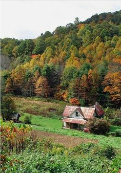 old appalachian mountain homestead wherever i move to i want to remember what it looked like. Black Bedroom Furniture Sets. Home Design Ideas