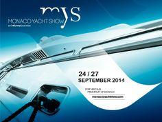 Monaco Yacht Show, France, History, Italy, Historia, French