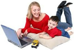 Many people finding work from home chances at presents are mommies. They might be remain at residence moms looking for something to bring in extra income, or they are looking for methods to leave their away-from-home jobs to work at home, or they wan Get great help in building your list and increase your earnings.