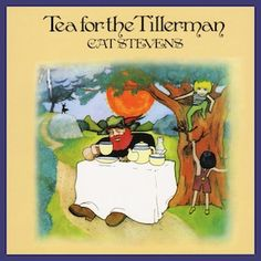 Tea_for_the_Tillerman.jpeg (300×300)