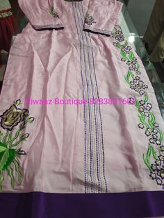 Embroidery Suits Punjabi, Embroidery Suits Design, Embroidery Dress, Machine Embroidery, Embroidery Designs, Designer Punjabi Suits Patiala, Salwar Suits, Designer Party Wear Dresses, Indian Party