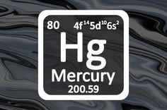 Mercury in vaccines may be up to 50 TIMES more toxic to the brain than mercury in fish