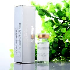 Face Care Anti-aging Wrinkle Collagen Protein Concentrate Essence Whitening Cream Moisturizing Skin Beauty Instantly Ageless