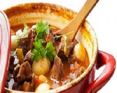 healthy, low calories, low fat, low carbohydrates, health, Biggest Loser, WW, PointsPlus, diet, beef, stew, beef stew, biggest loser beef stew, food, recipe