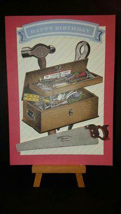 Happy Birthday www.etsy.com/shop/jengirlsdesigns #etsy #jengirlsdesigns #handmade #handmadecard #card #greetingcards #etsyshop #etsystore #etsysellers #etsyseller #etsyshoppers #etsyfinds #etsyusa #papercrafts #papercrafting #cardmaking #thehandmadeparade #etsyguidebook #etsygifts #etsyofmyeye #creatorslane #simpliquilyetsy #creatorcommunity #birthday #birthdaycard #happybirthday #birthdaywishes #makeawish