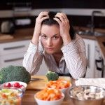 5 Common Paleo Diet Mistakes You Don't Know You're Making