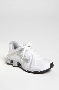Nike  Shox Roadster  Running Shoe (Women) (Exclusive)  e03da7977