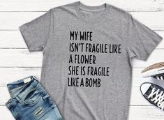 If you dont want a sarcastic answer dont ask me funny t-shirt t-shirt with sayings funny tees graphic tees funny shirts - Funny Womens Shirts - Ideas of Funny Womens Shirts - Graphic T Shirts, Statement Shirts Graphic Tees, Graphic Tee Style, Graphic Tee Outfits, Funny Graphic Tees, Printed Shirts, Funny T Shirt Sayings, Sarcastic Shirts, Funny Shirts Women