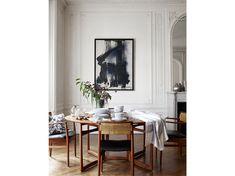 Zara Home presenta la nuova collezione autunno 2016 - Grazia.it