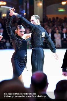 Black Latin dress Latin Dresses, Concert, Black, Black People, Concerts